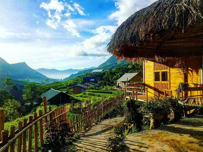 Northern-Vietnam-Tours-Sapa-1
