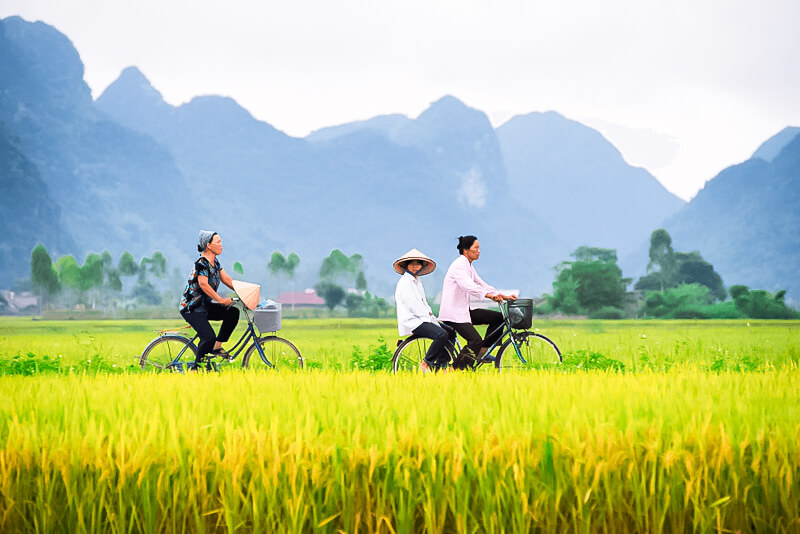 adventure-vietnam-travel-bac-son-valley.jpg