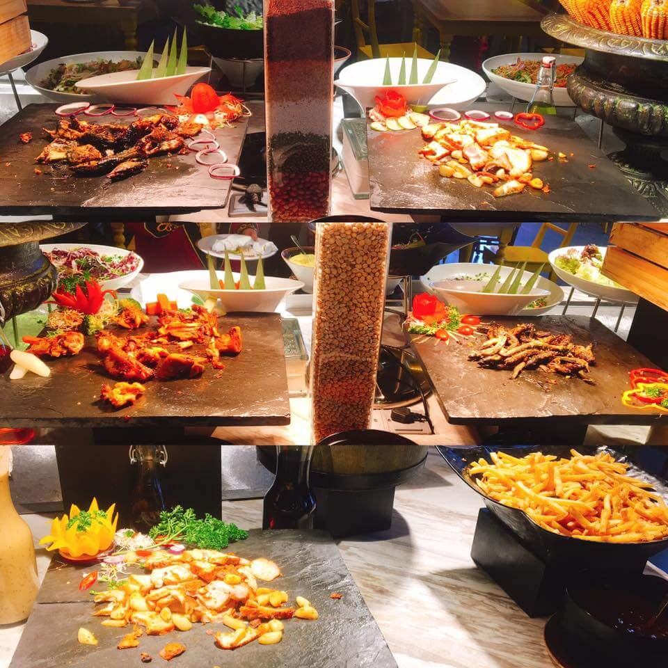 amazing-vietnam-7-days-danang-bana-hill-buffet-lunch-1.jpeg