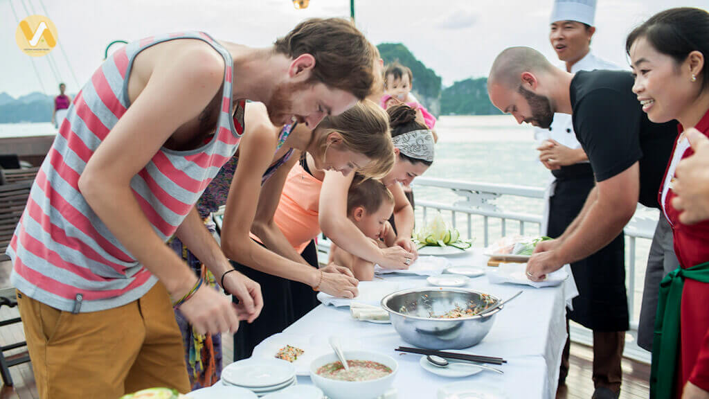 amazing-vietnam-7-days-halong-bay-cooking-class.jpeg