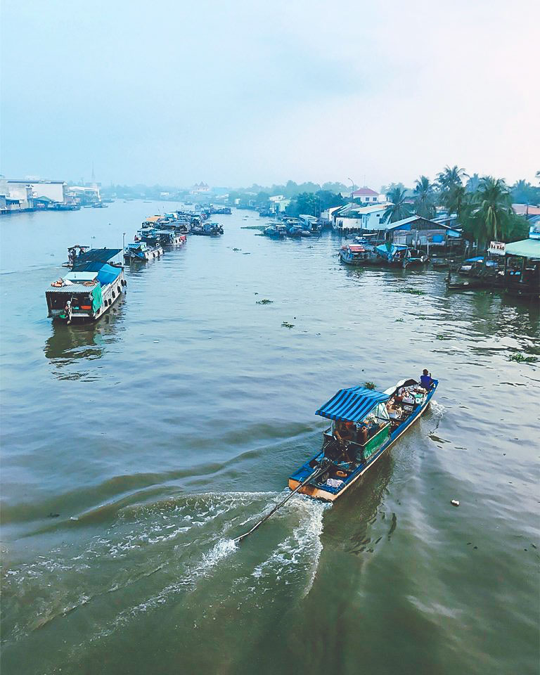 cai-be-floating-market-vinh-long-one-day-tour-1.jpeg