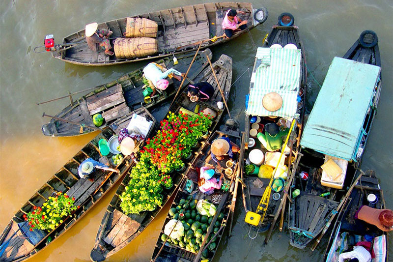 cai-be-floating-market-vinh-long-one-day-tour-3.jpeg