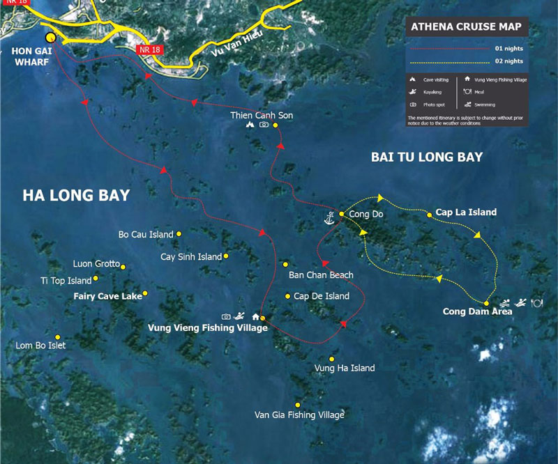 halong-athena-cruise-itinerary-map.jpeg