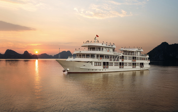 halong-athena-cruise-overview-3