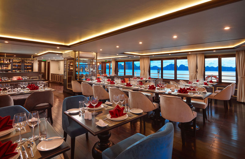 halong-athena-cruise-restaurant-1.jpeg