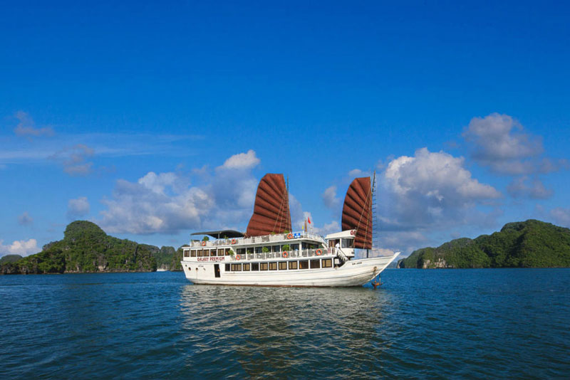halong-gallaxy-premium-cruise-1