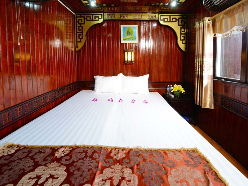 halong-imperial-legend-cruise-double-room.jpeg