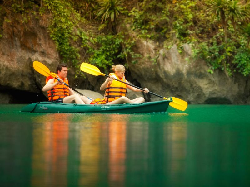 halong-imperial-legend-cruise-kayaking.jpeg