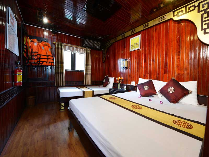 halong-imperial-legend-cruise-twin-room-2.jpeg