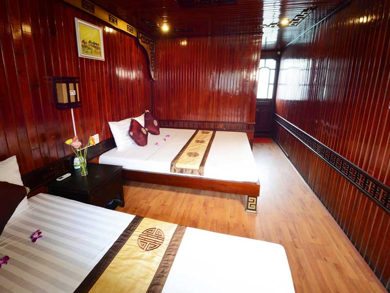 halong-imperial-legend-cruise-twin-room.jpeg