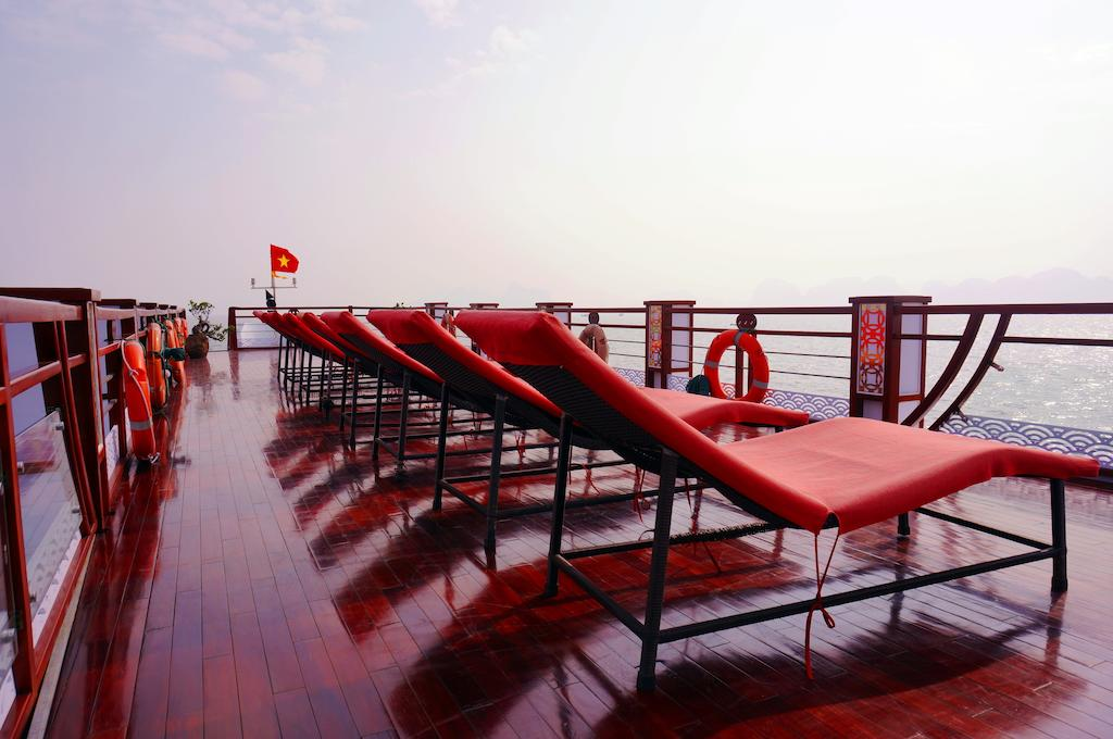 halong-oriental-sail-cruise-8.jpeg