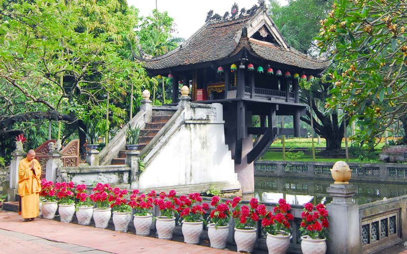 hanoi-city-tour-one-pillar-pagoda.jpeg