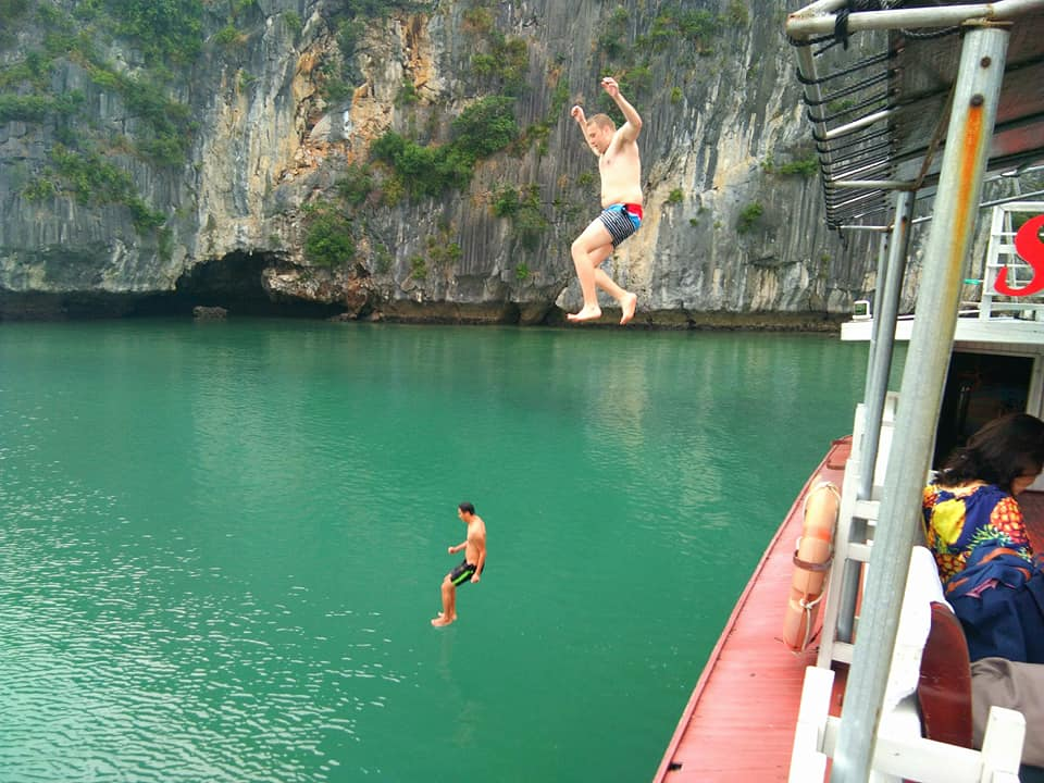 northern-vietnam-classic-tours-halong-bay-swimming.jpeg