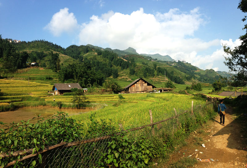 northern-vietnam-classic-tours-sapa-3.jpeg