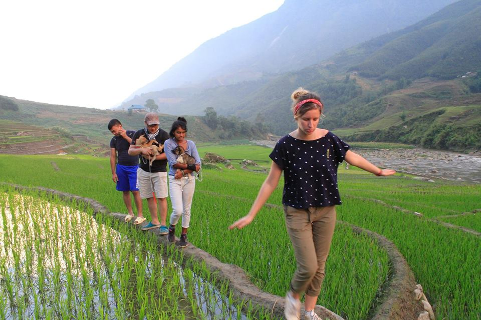 sapa-3-days-2-nights-by-bus-trekking-10.jpeg