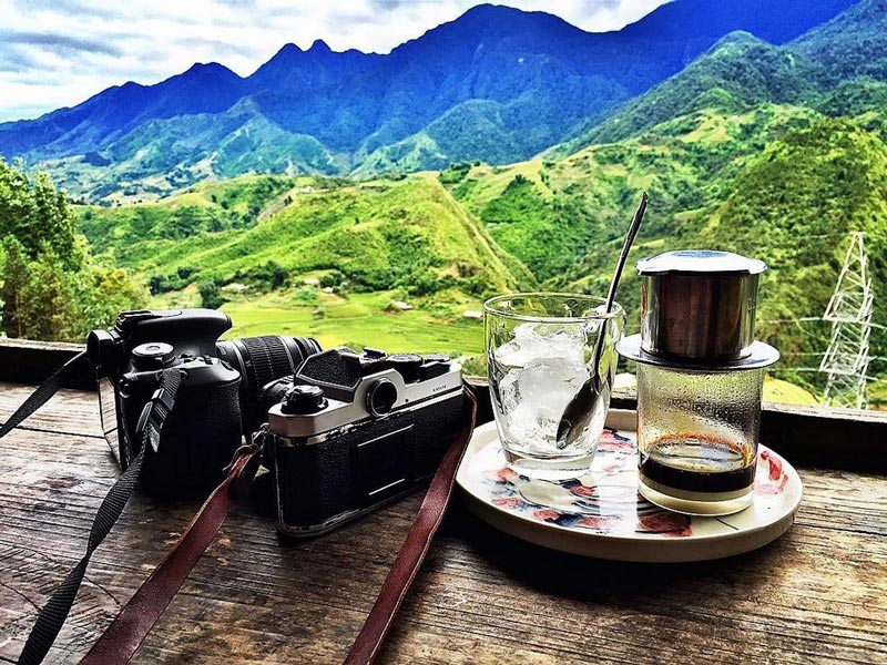 sapa-3-days-2-nights-by-bus-trekking-9.jpeg