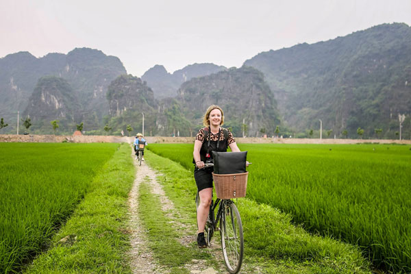 the-great-vietnam-package-tours