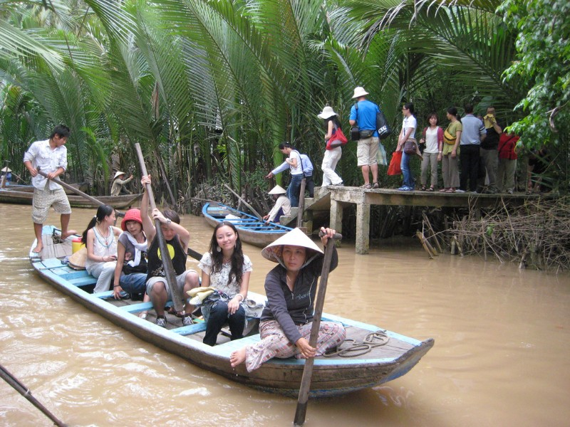 vietnam-tours-7-days-ben-tre.jpeg