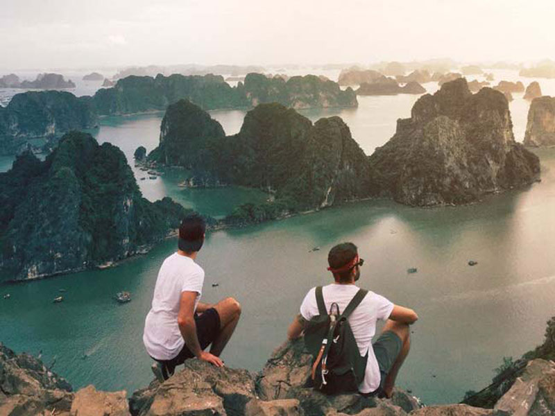 vietnam-tours-7-days-halong-1.jpeg