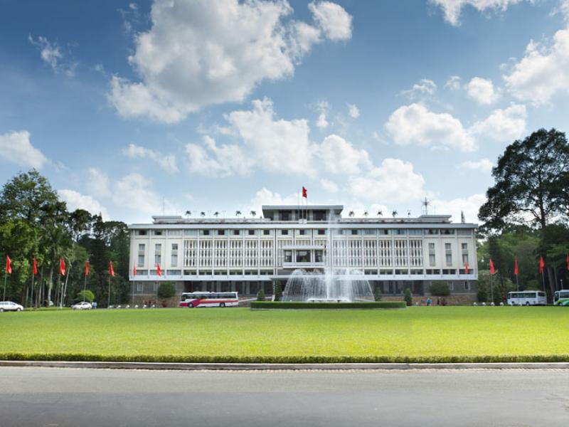 vietnam-tours-7-days-independence-palace-saigon.jpeg