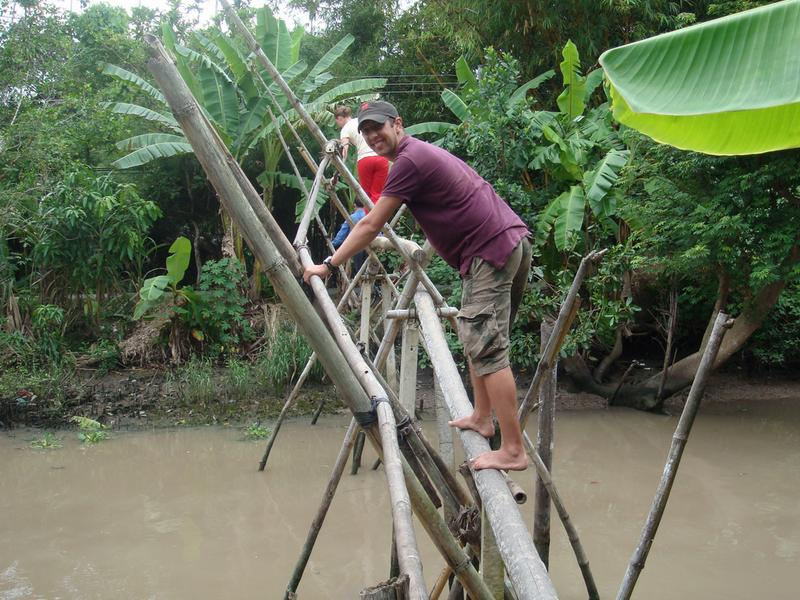 vietnam-tours-7-days-mekong-delta-monkey-bridge.jpeg